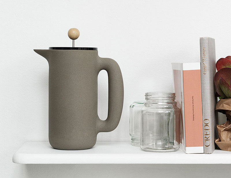 muuto-design-complements-homelifestyle-magazine
