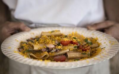 restaurant-jani-pasta-homelifestyle-magazine-by-maria-algara-regas