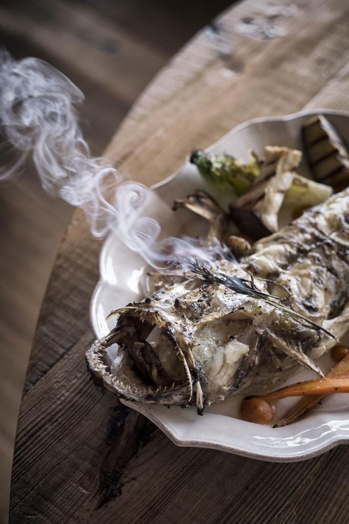 restaurant-jani-peix-cremat-homelifestyle-magazine-by-maria-algara-regas