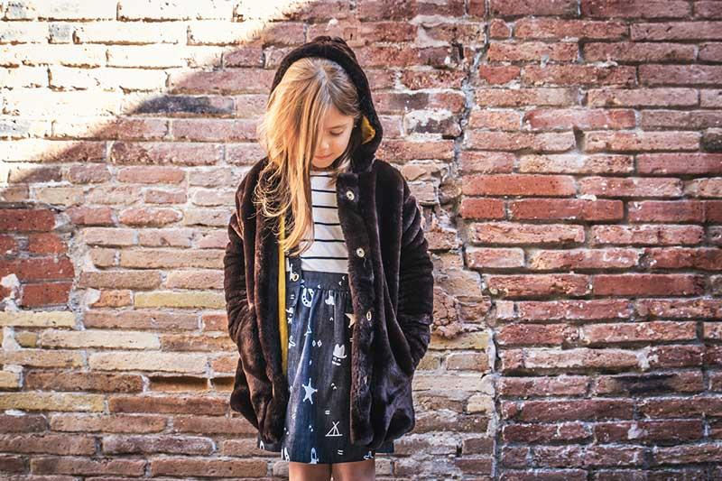 homelifestyle-magazine-pinata-pum-abrigo
