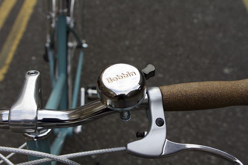 bobbin-bikes-bellsilverringer