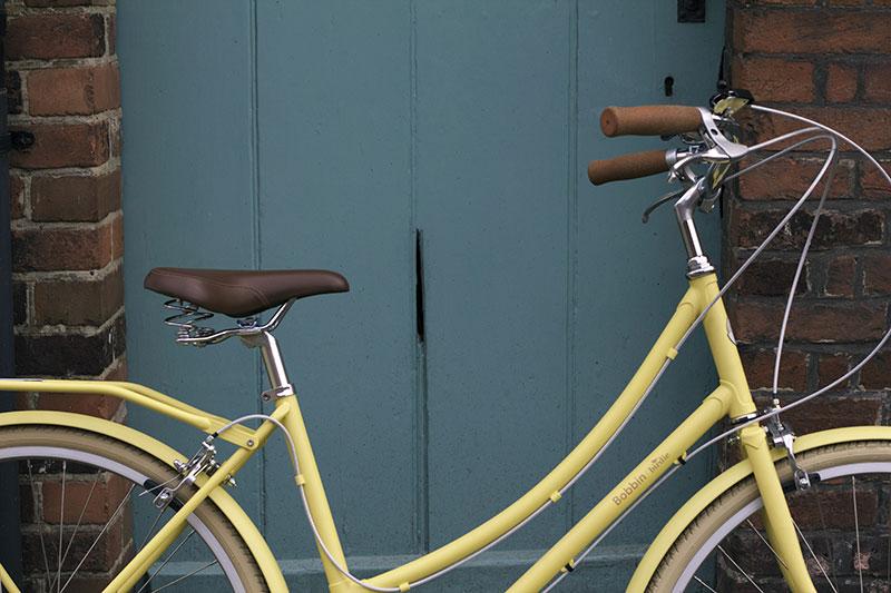 bobbin-bikes-birdie-cornfieldyellow-homelifestyle-magazine
