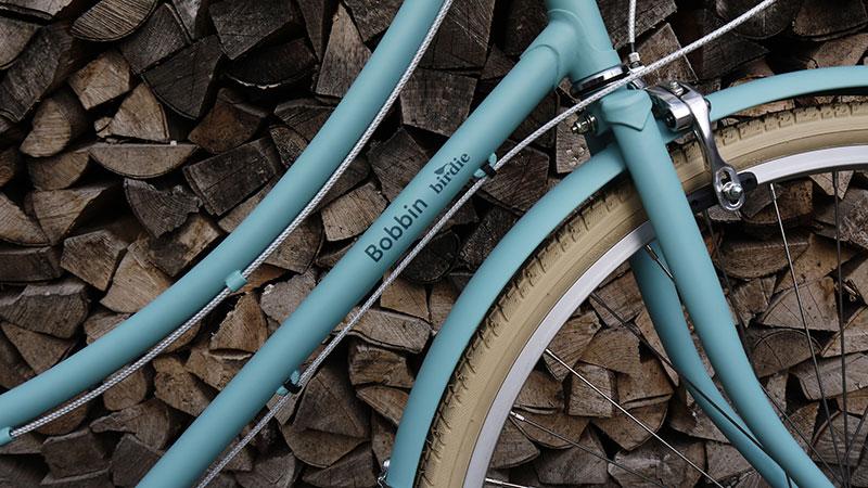 bobbin-bikes-birdie-teal-homelifestyle-magazine