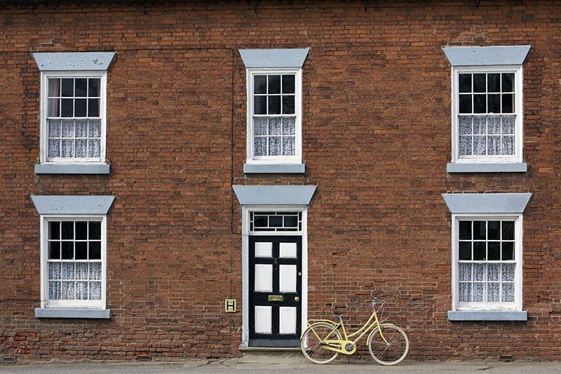 bobbin-bikes-birdie_cornfieldyellow-homelifestyle-magazine