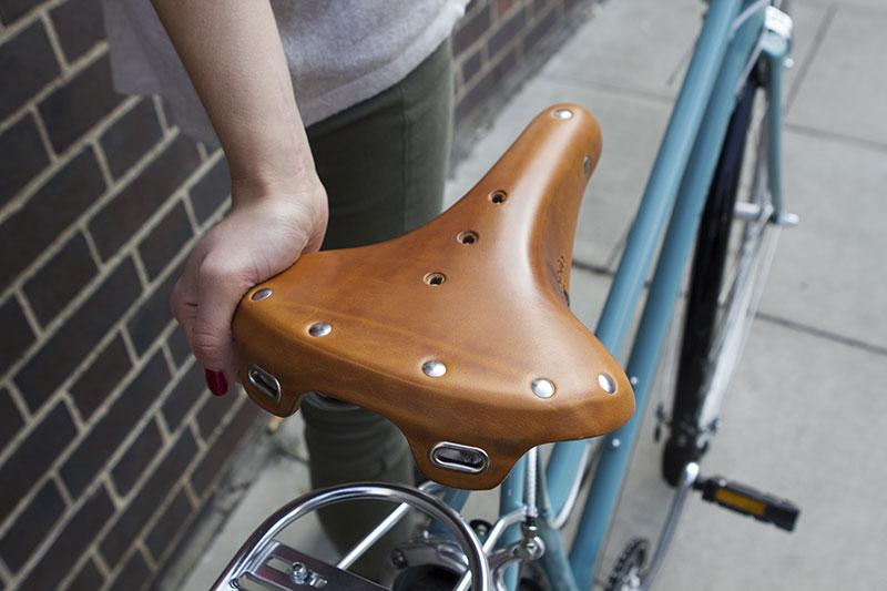 bobbin-bikes-homelifestyle-magazine