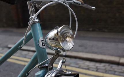 bobbin-bikes-retrolight-homelifestyle-magazine