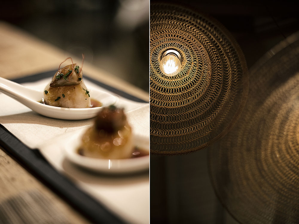escapada-costa-brava-otono-aperitivo-restaurante-nomo-maria-algara-regas