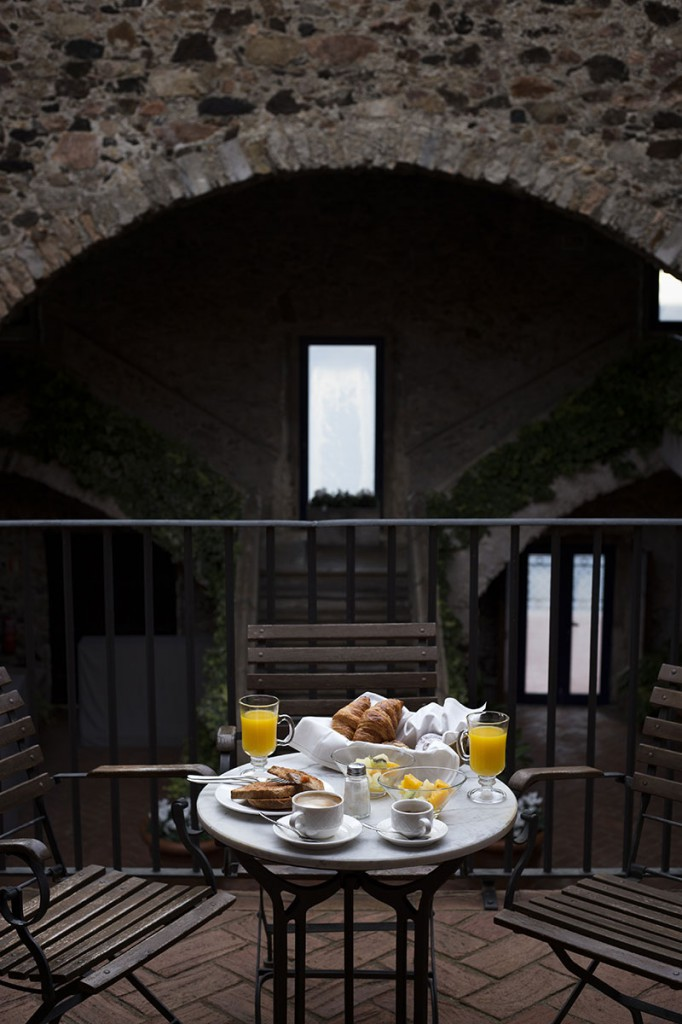 escapada-costa-brava-otono-desayuno-hotel-el-far-maria-algara-regas