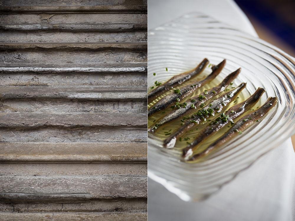 escapada-costa-brava-otono-escalera-aperitivo-restaurante-hotel-el-far-maria-algara-regas
