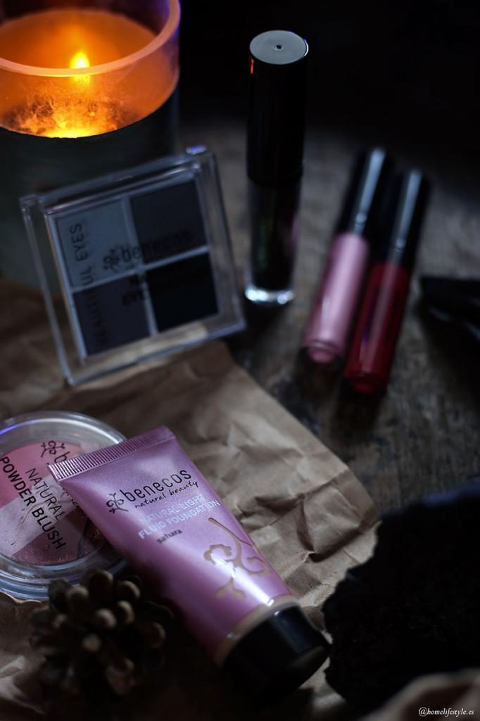 benecos-regalar-belleza-en-navidad-homelifestyle-magazine