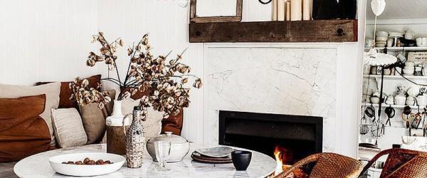 cabana-estilo-nordico-rosenlund-comedor