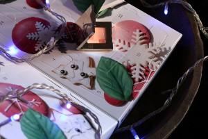 clarins-regalar-belleza-en-navidad-homelifestyle-magazine