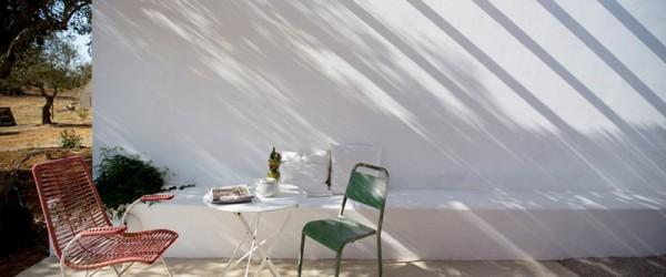 detalle-pensao-agricola-hotel-homelifestyle-magazine
