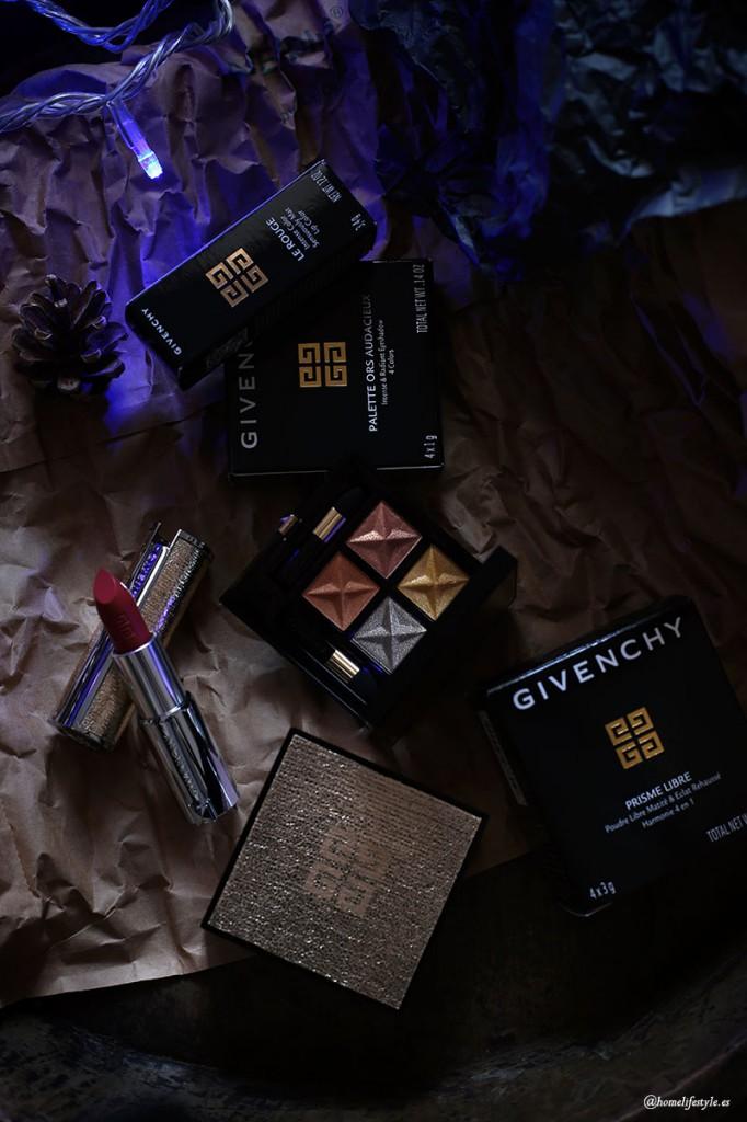 givenchy-regalar-belleza-en-navidad-homelifestyle-magazine