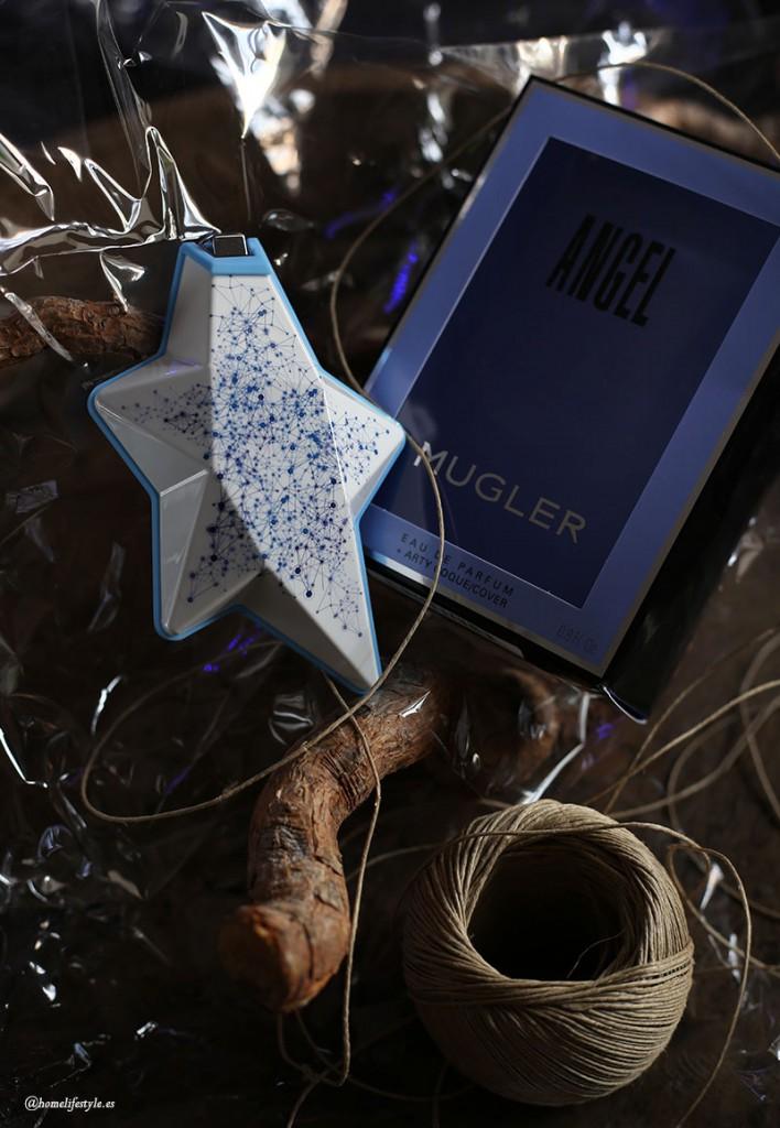 mugler-regalar-belleza-en-navidad-homelifestyle-magazine