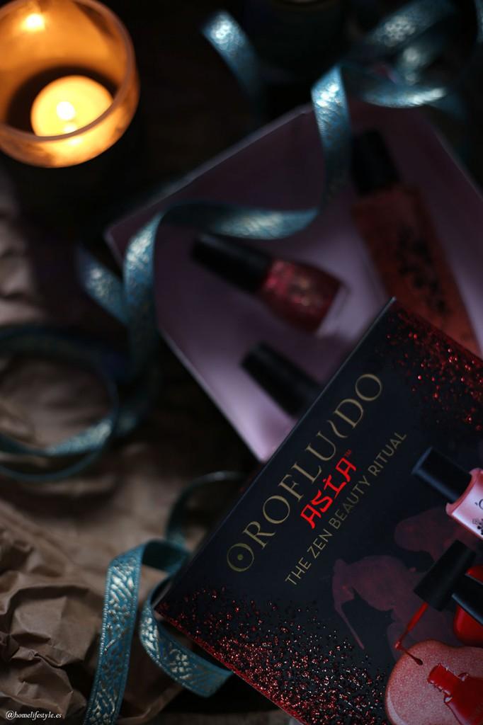 orofluido-regalar-belleza-en-navidad-homelifestyle-magazine