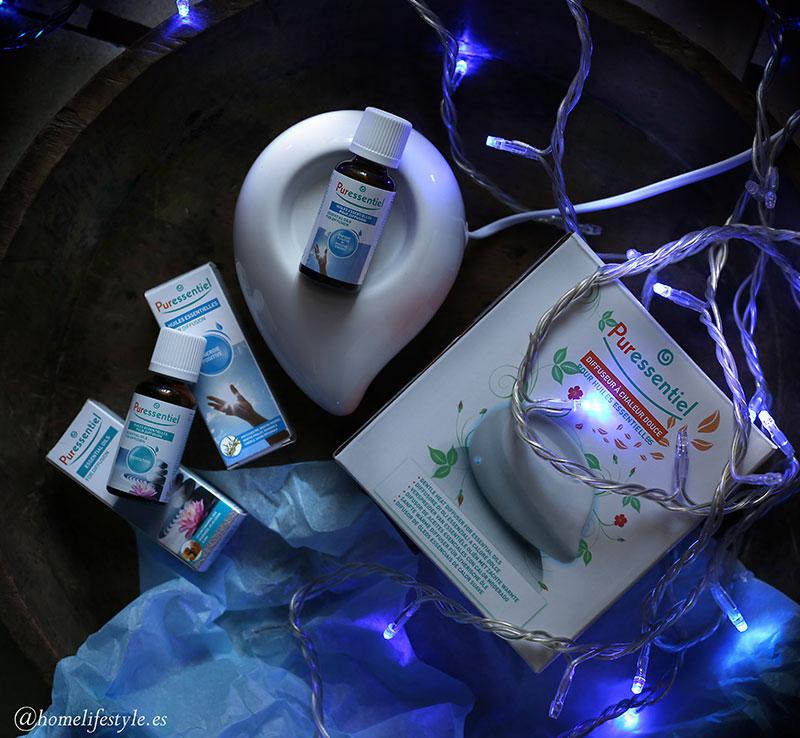 regalar-belleza-en-navidad-puressentiel-difusor