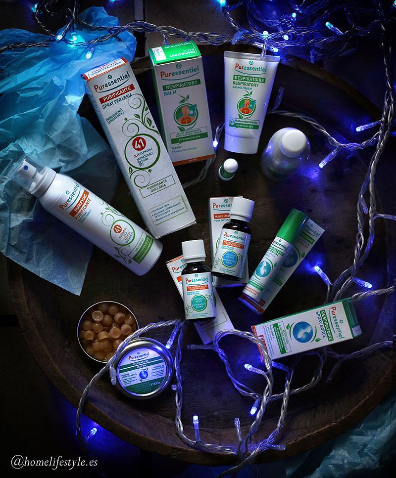 regalar-belleza-en-navidad-puressentiel-respira