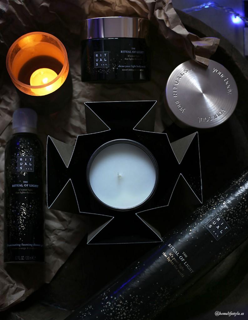 rituals-regalar-belleza-en-navidad-homelifestyle-magazine