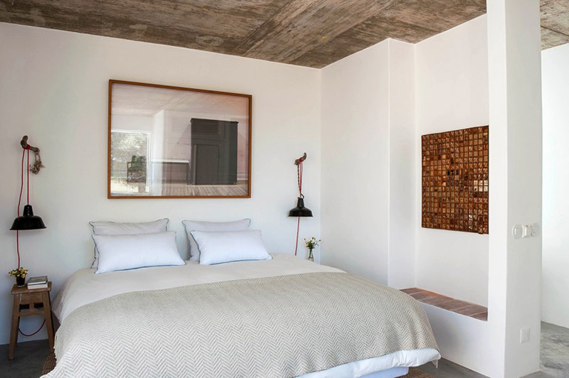 room-pensao-agricola-hotel-homelifestyle-magazine