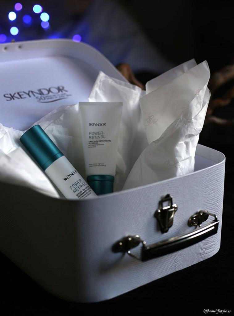 skeyndor-regalar-belleza-en-navidad-homelifestyle-magazine