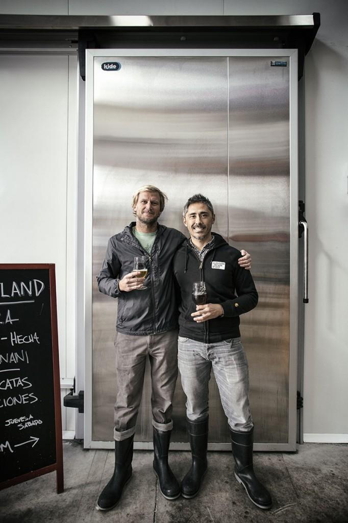 basqueland-brewing-project-benkevin-by-maria-algara-regas