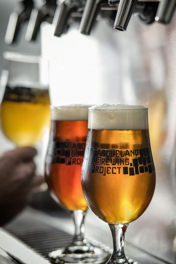 basqueland-brewing-project-birras-by-maria-algara-regas