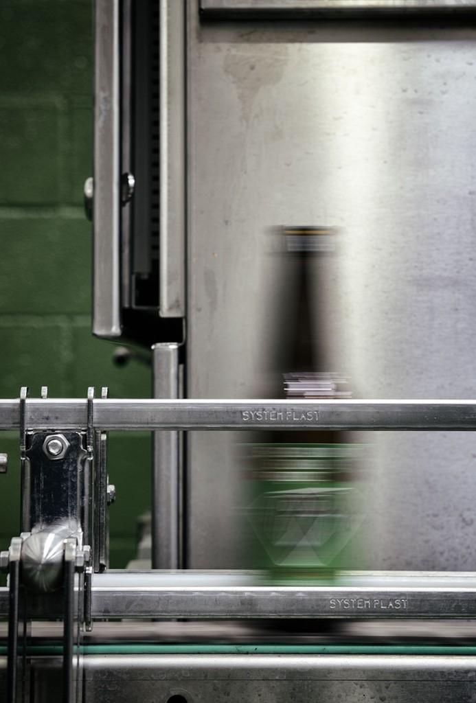 basqueland-brewing-project-embotellamiento-by-maria-algara-regas