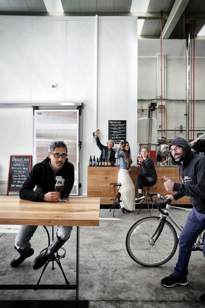 basqueland-brewing-project-team-production-by-maria-algara-regas