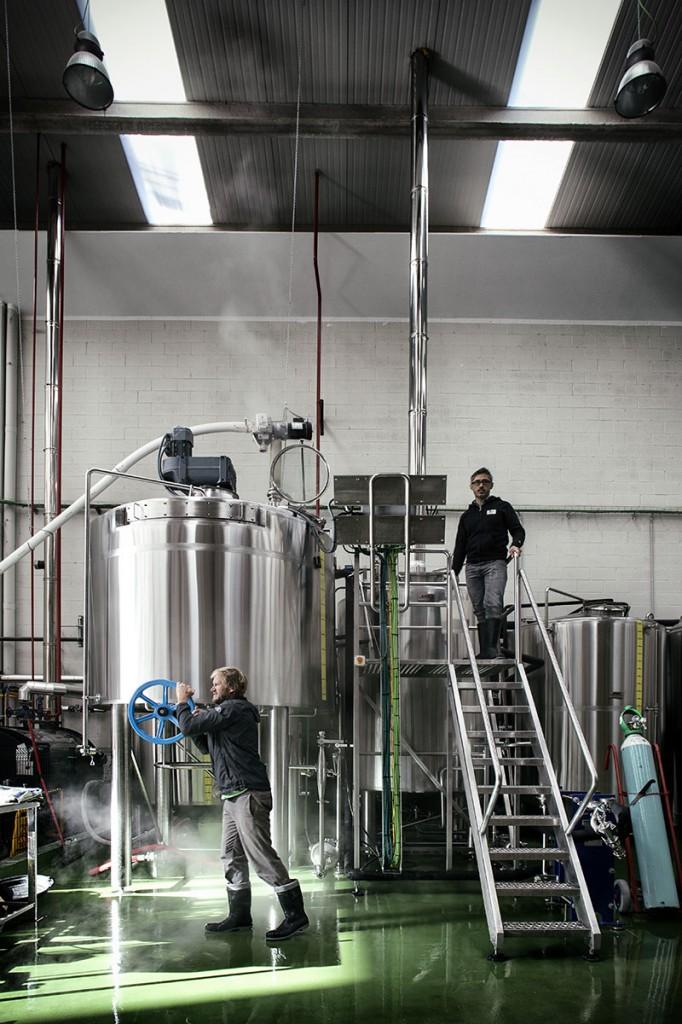 basqueland-brewing-project-working-by-maria-algara-regas