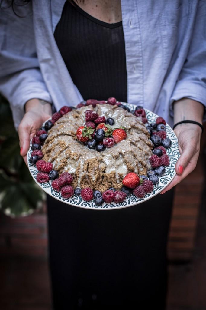La-Cocina-de-Carolina-receta-pastel-vegano-pastel-de-frutos-rojos