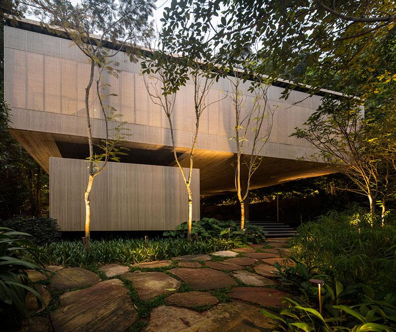 arquitectura-vanguardista-HomeLifeStyle