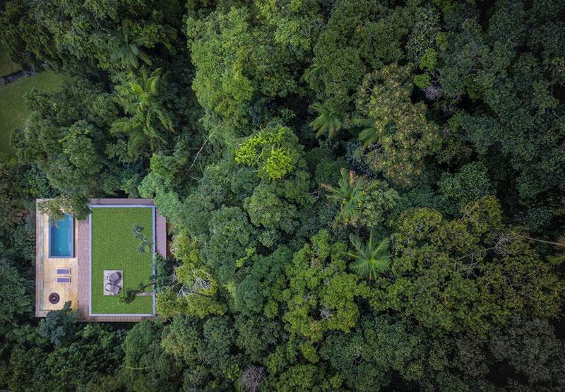 arquitectura-vanguardista-aerial-view-HomeLifeStyle