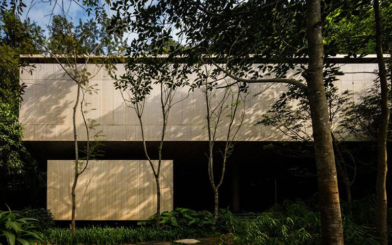 arquitectura-vanguardista-exterior-HomeLifeStyle