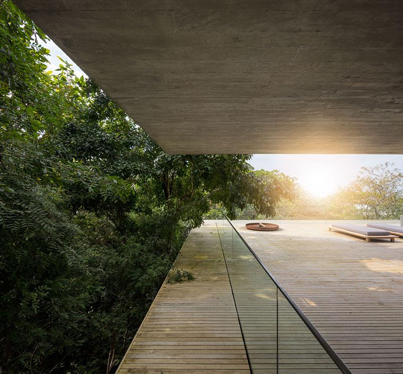 arquitectura-vanguardista-exterior-sun-HomeLifeStyle