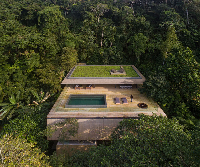 arquitectura-vanguardista-front-HomeLifeStyle