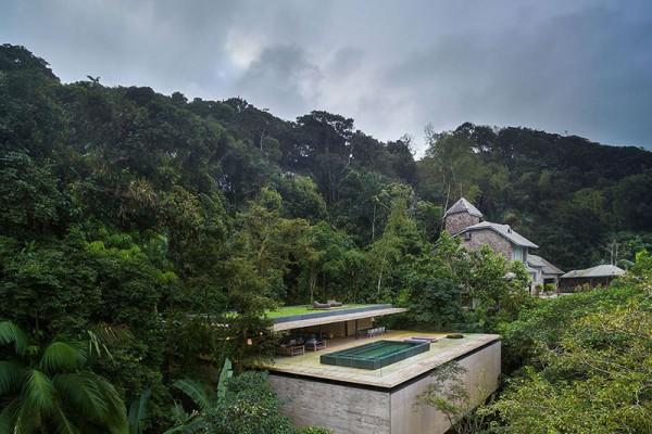 arquitectura-vanguardista-pool-HomeLifeStyle