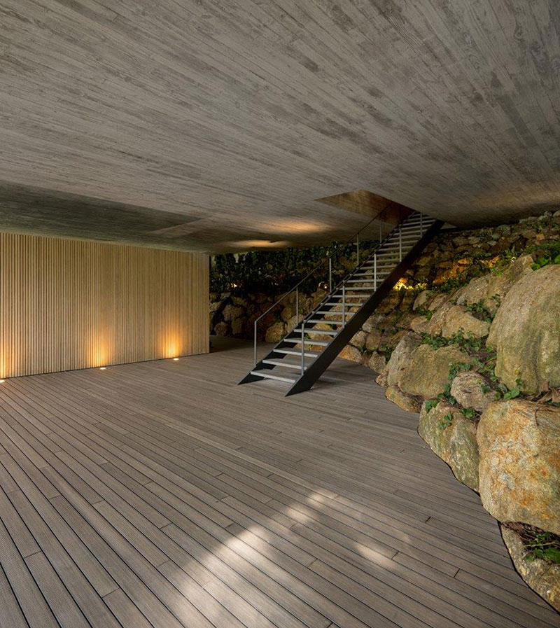 arquitectura-vanguardista-stairs-HomeLifeStyle
