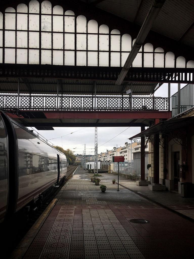 Escapada-San-Sebastian-Estación-Renfe