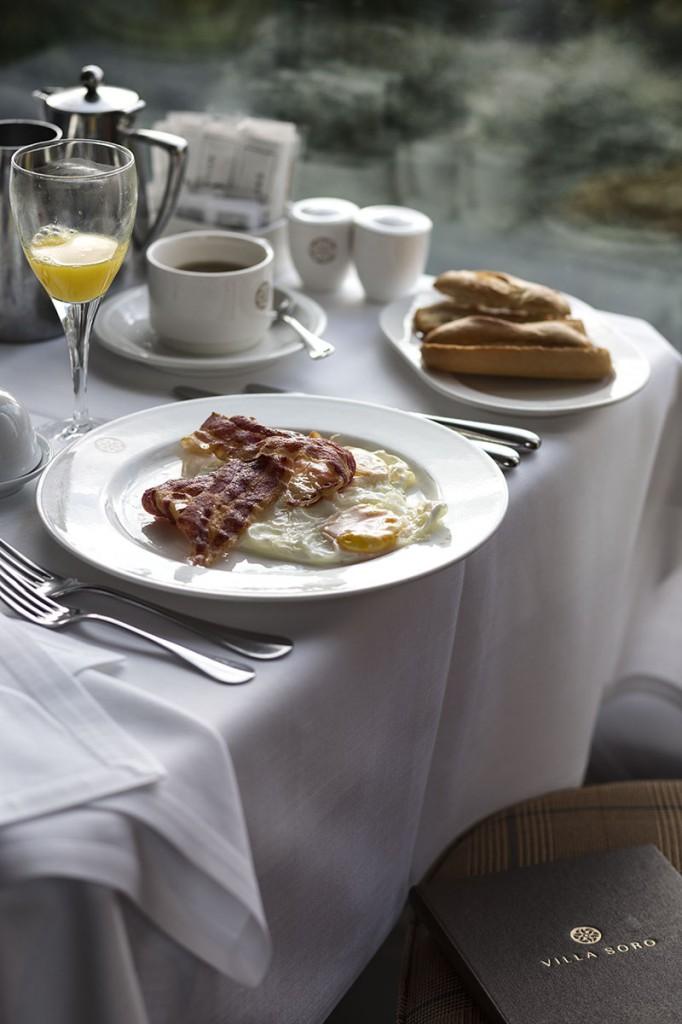 Escapada-San-Sebastian-Hotel-Villa-Soro-Desayuno-by-Maria-Algara-Regas