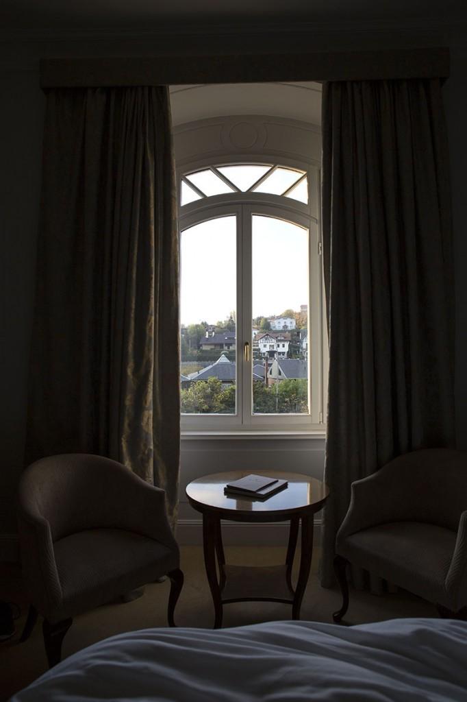 Escapada-San-Sebastian-Hotel-Villa-Soro-Ventana-by-Maria-Algara-Regas