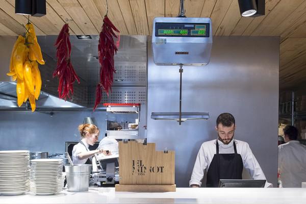 Restaurant-El-Ninot-Cuina-Cocina-Homelifestyle-Magazine-©-olga-planas-copia