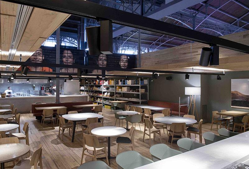 Restaurant-El-Ninot-Cuina-Comedor-Homelifestyle-Magazine-©-olga-planas-copia