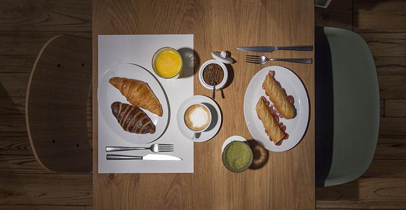 Restaurant-El-Ninot-Cuina-Desayunos-Homelifestyle-Magazine-©-olga-planas-copia