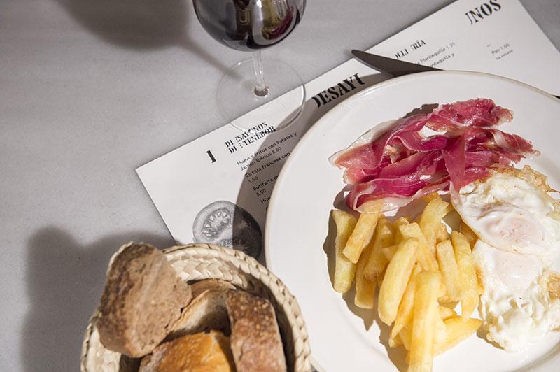 Restaurant-El-Ninot-Cuina-Homelifestyle-Magazine-©-olga-planas-copia