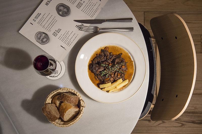 Restaurant-El-Ninot-Cuina-Taula-Homelifestyle-Magazine-©-olga-planas-copia