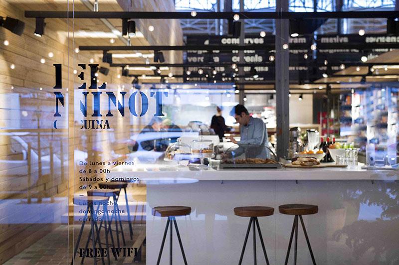Restaurant-Ninot-Cuina-Homelifestyle-Magazine-©-olga-planas-copia