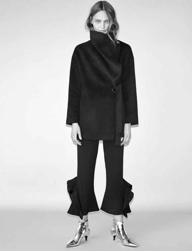 wardrobing-Home-Life-Stye-Magazine-Zara-chaqueta