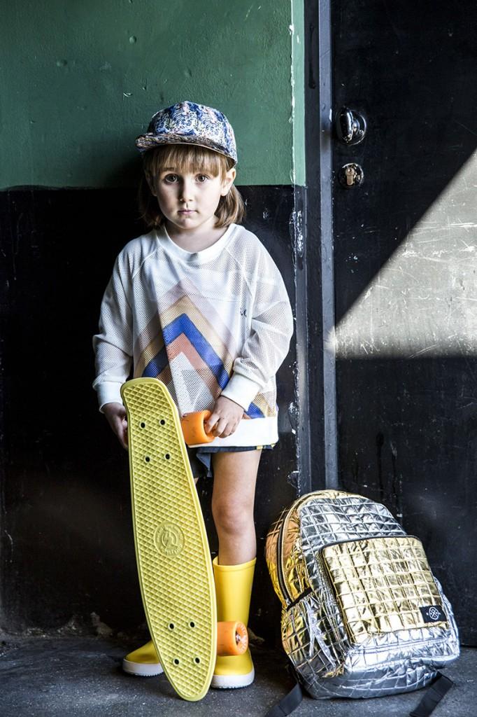 Novedades-Moda-Infantil-Bobbo-Choses-Rockbaby01-molo