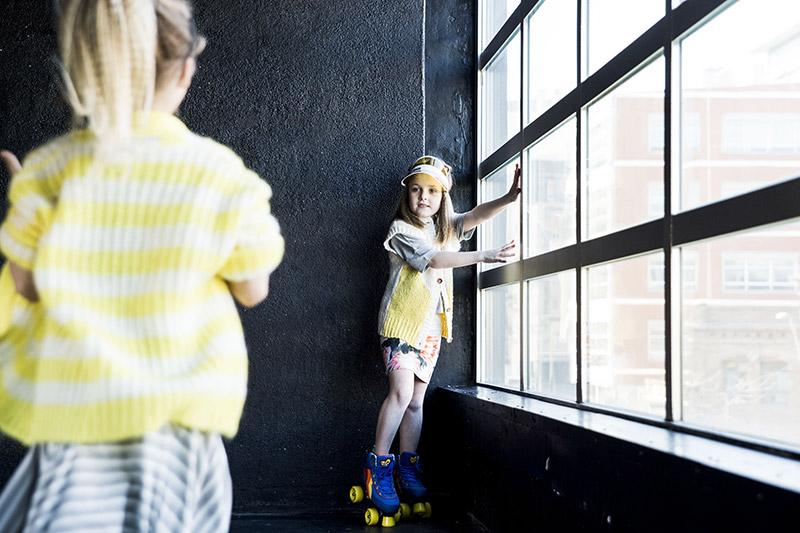 Novedades-Moda-Infantil-Homelifestyle
